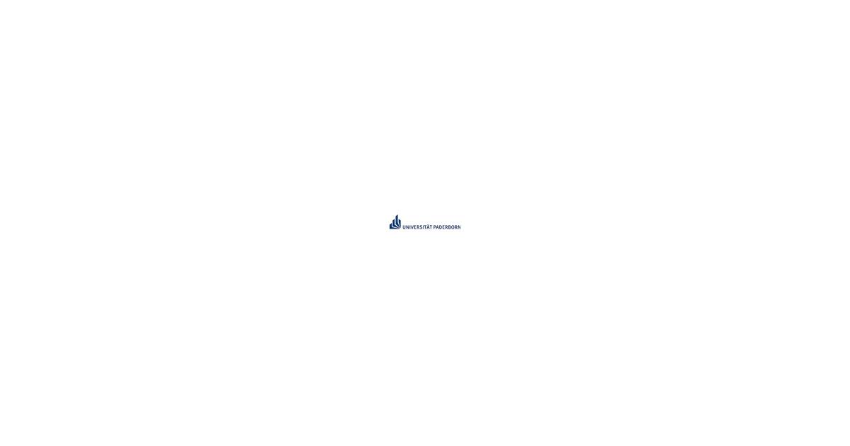 Job Universitätsprofessur (W3) Technische Thermodynamik ...